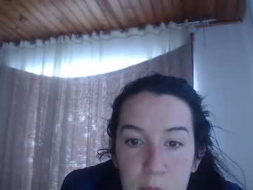 [25-01-21] raillye_lsx record public webcam from Chaturbate.com