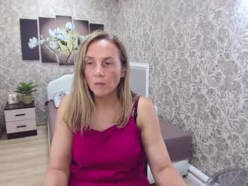 [13-07-21] sherrimerry webcam record