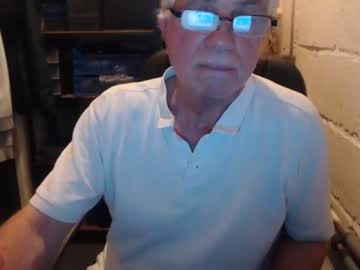 [18-09-21] taximan92 private XXX show from Chaturbate