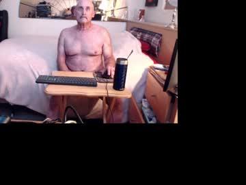 [20-01-21] chorisone6969 chaturbate video