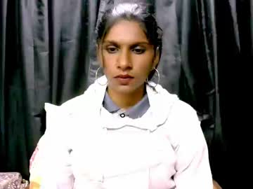[08-08-20] indiancoco19 cam show from Chaturbate
