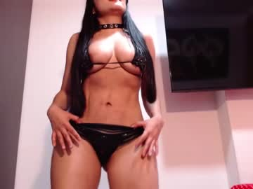 [23-11-20] isabela_roxi show with cum from Chaturbate