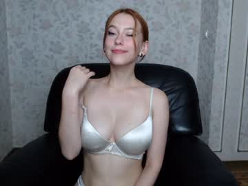[10-08-20] ovelymila chaturbate record