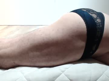 [07-02-21] pantiesmarried3 record public show video from Chaturbate.com