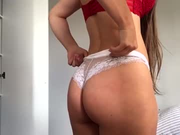 [13-07-20] spinnergirl private sex video from Chaturbate.com
