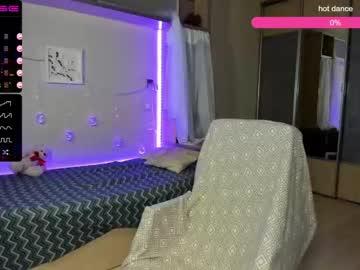 [03-12-20] veronica_belmonte_ private webcam from Chaturbate.com
