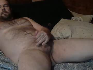 [25-02-20] xxxhornydude76 record show with cum from Chaturbate