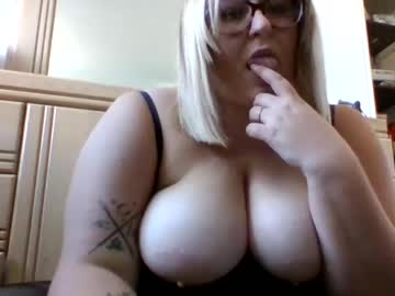 [08-10-20] 0lucyluv0 private