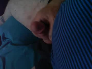 [17-02-20] fixer50 chaturbate webcam video
