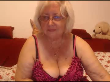 [06-09-21] kinkystuff4u public webcam video from Chaturbate.com