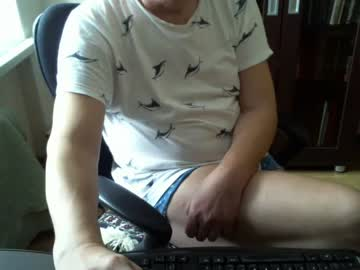 [13-11-20] kuvshii record public webcam video from Chaturbate.com