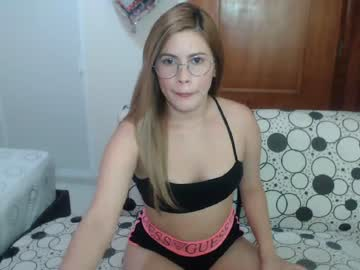 [21-10-20] maryangel1 video with toys from Chaturbate