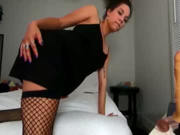 [01-10-20] sagencrystals4u chaturbate private