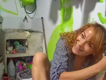 [27-12-20] samantha_kat_11 show with toys from Chaturbate.com