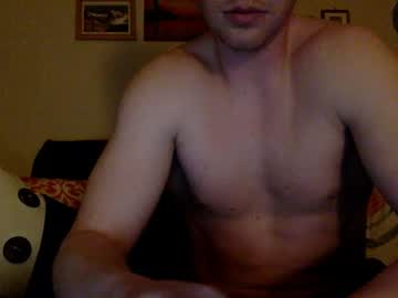 [09-04-20] fratboyfraturbate private sex video from Chaturbate