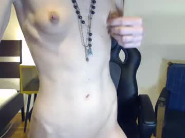 [21-04-20] lesliesoccer0 chaturbate private sex video