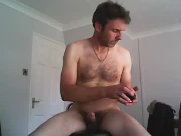 [08-08-20] naked_mark chaturbate private show video