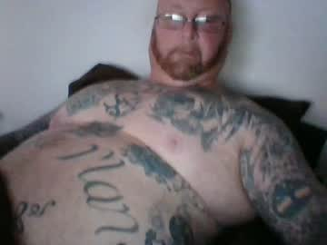 [02-11-20] freebird739 record webcam show from Chaturbate