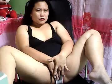 [12-07-20] 0401prettyrhianne chaturbate private sex video