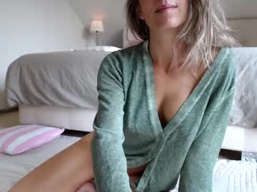 [13-09-21] cutemoments video with dildo from Chaturbate.com