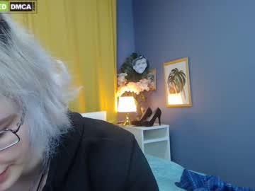 [10-02-20] niallax record webcam show from Chaturbate.com