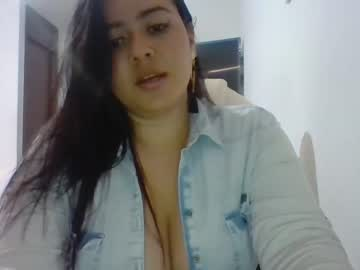 [03-07-20] amaranthaa_ record private sex video from Chaturbate