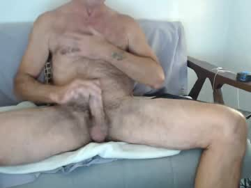 [29-01-20] miami_bi_guy private sex video from Chaturbate.com