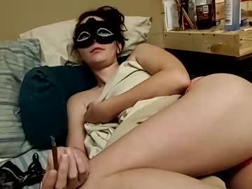[23-09-20] blueandyellowones webcam show
