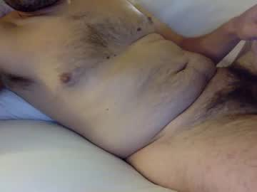 [03-11-20] laguy72 record public show from Chaturbate