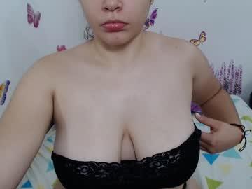 [15-08-20] lasirena_69 cam video