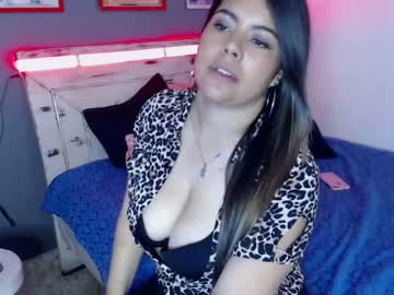 [15-01-20] ninapavlov show with cum from Chaturbate.com