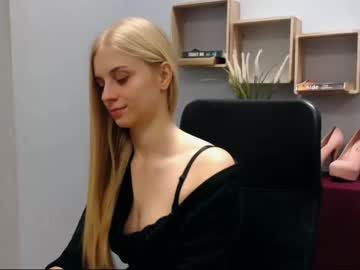 [03-12-20] liliangoldx record cam video from Chaturbate