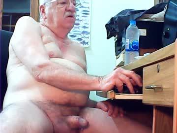 [19-03-20] olderstroker1 record public webcam from Chaturbate