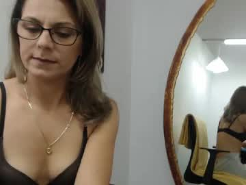 [09-11-20] nastyabow chaturbate private sex video