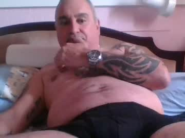 [23-02-20] nevest premium show video from Chaturbate