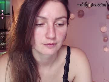 [20-01-21] taralanes record show with cum from Chaturbate.com
