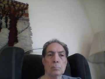 [24-01-21] adamn_7 show with toys from Chaturbate