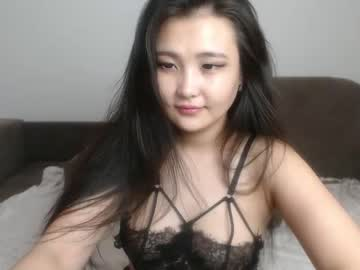 [10-08-20] devil_mary private show video from Chaturbate