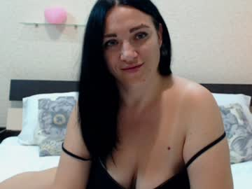 [29-09-20] vilena7 cam show from Chaturbate