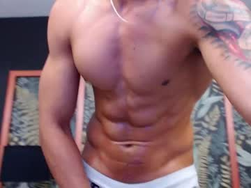 [27-12-20] cris__angel__ chaturbate private webcam