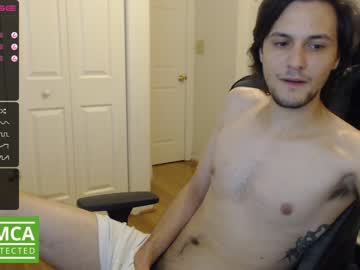 [12-07-20] daddy_rocco show with toys from Chaturbate