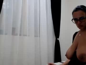 [19-03-20] nataliaxxxl record webcam show