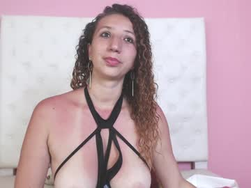 [18-10-21] miss_leyla record private from Chaturbate