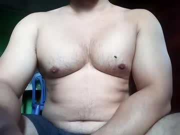 [21-10-20] bellyfatbear webcam show from Chaturbate