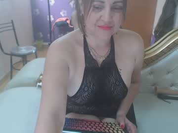 [03-01-20] evelynfox1 record cam show from Chaturbate