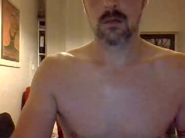 [17-08-20] hardfrenchcok record private show from Chaturbate