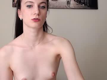 [01-10-20] nata_and_the_monkeys premium show video from Chaturbate