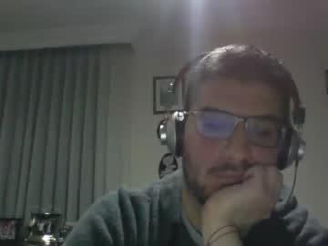 [22-06-21] arielsinho record premium show video from Chaturbate