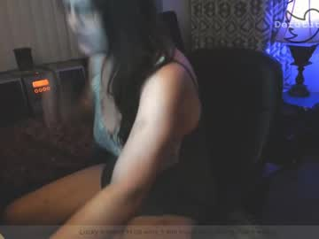 [10-09-20] defututa chaturbate webcam show