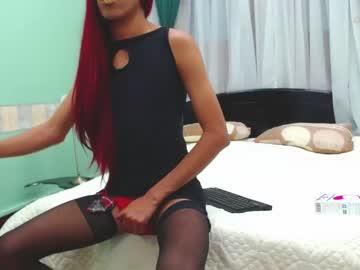mia_sexyhotx